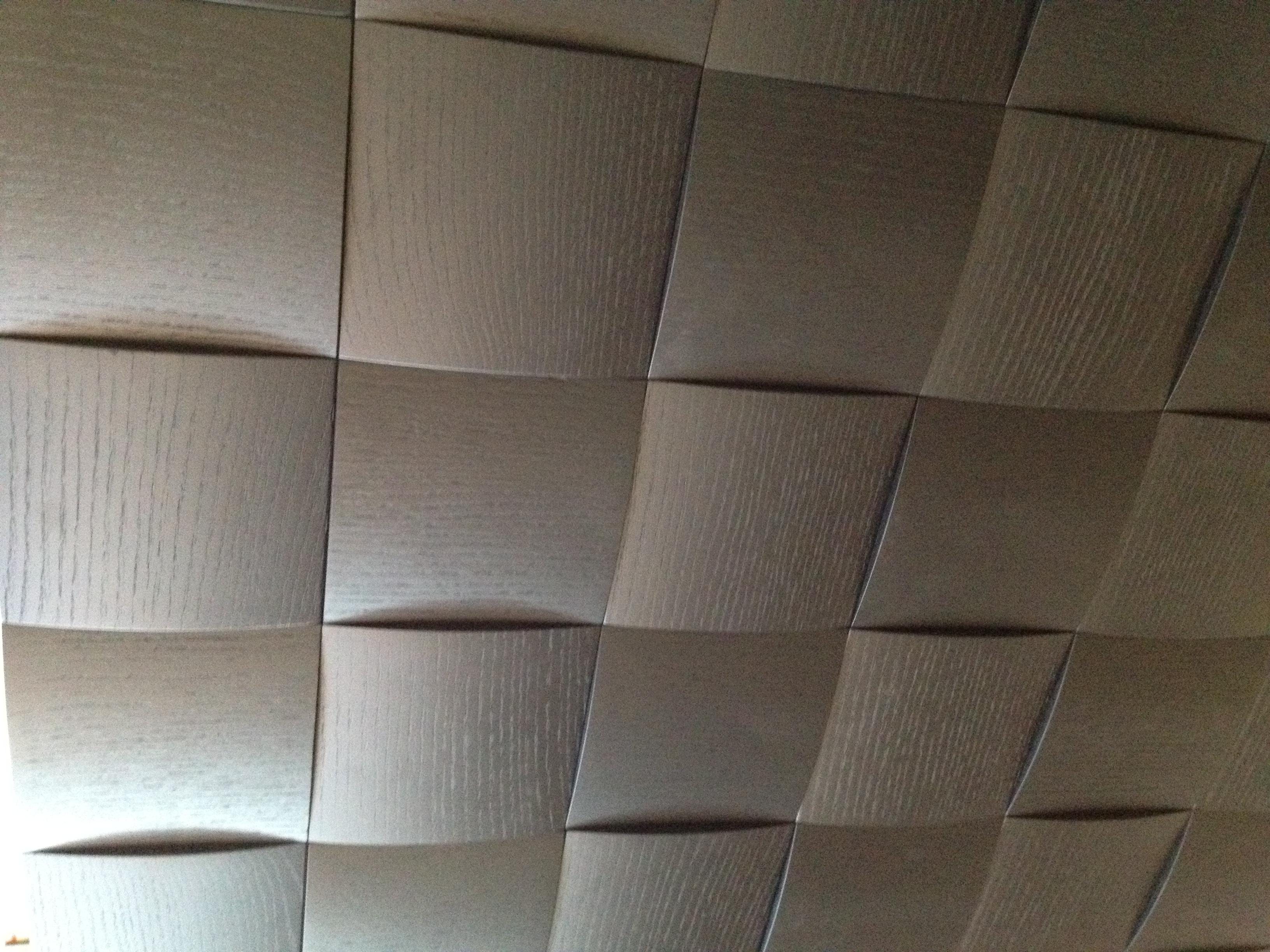 Pannelli rivestimento parete terminali antivento per stufe a pellet - Pannelli decorativi legno per pareti ...